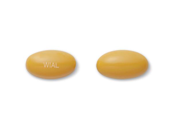 알포세틴연질캡슐_img_2