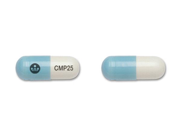 환인염산클로미프라민캡슐_img_2