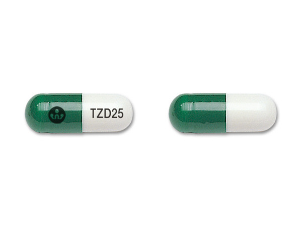 환인트라조돈염산염캡슐_img_2